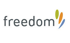 Freedom Furniture Moorabbin