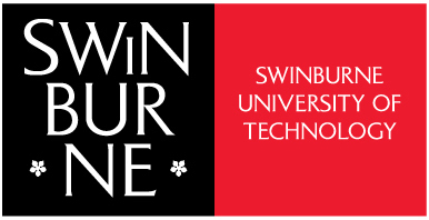 Swinburne University Hawthorn