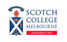 Scotch college Hawthorn